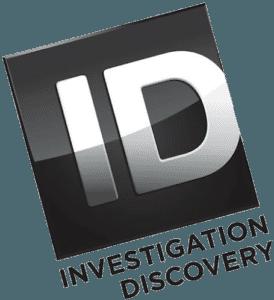 Ian leaf corporation ID